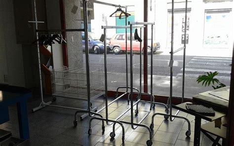 scaffalature mobili arredamento magazzini torino baralis scaffalature