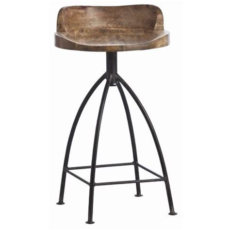 antique cast iron bar stools pinterest discover and save creative ideas