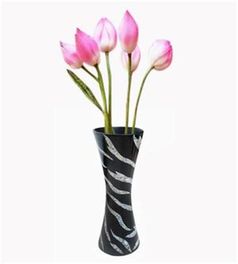 flower vase part  weneedfun