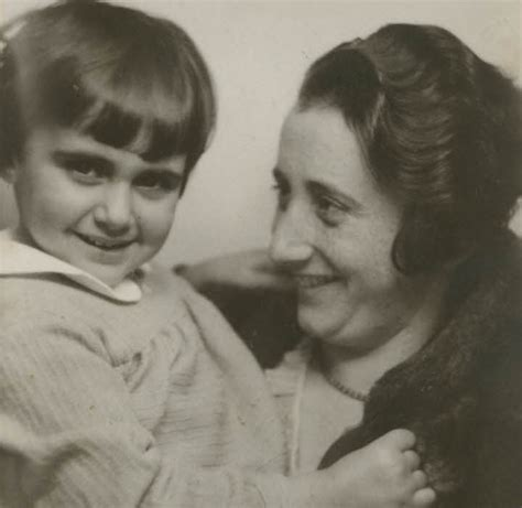 anne frank s mom biography 301 moved permanently