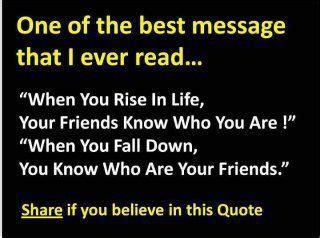 good friends  bad friends messages pinterest  girl  life  dr