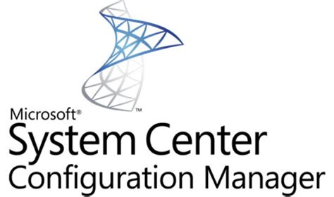 microsoft system center configuration manager sccm installing system center configuration manager 1610