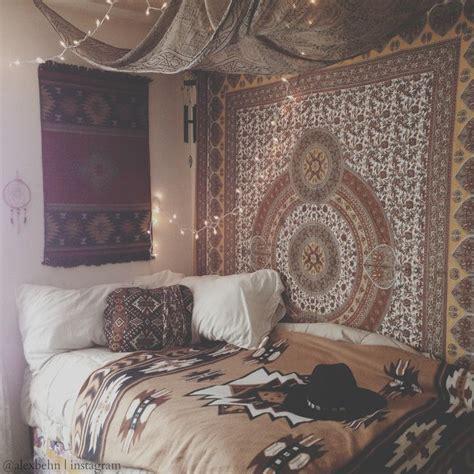 Boho Bedroom Lights 70 best images about bohemian room bedroom on