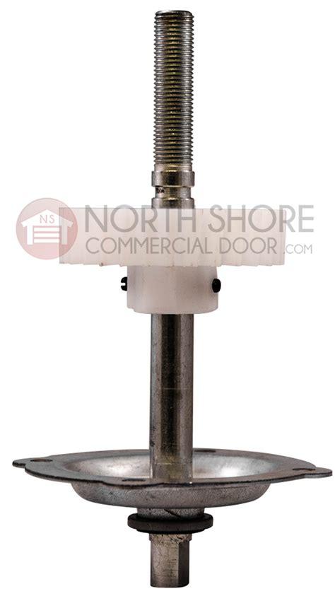 Overhead Door Model 455 Napoleon Lynx Proline Garage Door Opener Drive Gear For Model 455
