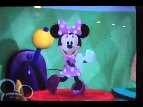song mickey mickey mouse clubhouse song