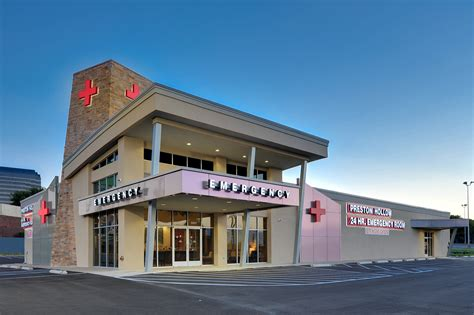 highland park emergency room 5th agency and highland park emergency room announce collaboration