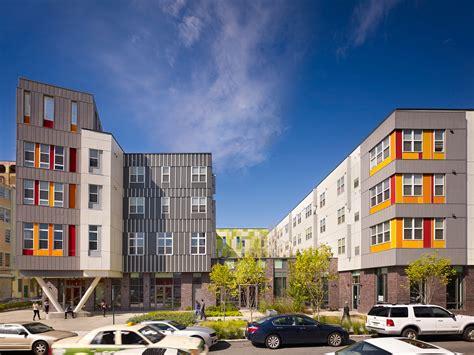 Philadelphia Apartments Denver Affordable Green Neighborhoods For All U S Green