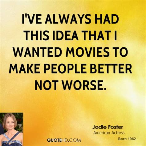 quotes film wanted wanted movie quotes quotesgram