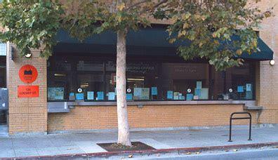 Santa Parking Office by Santa Parking Office Santa Localwiki