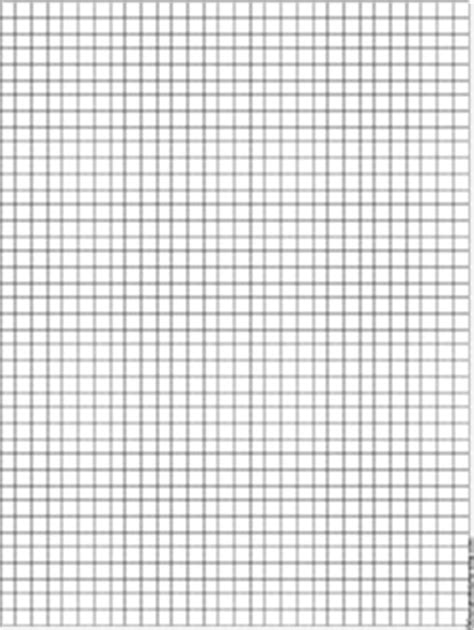 free printable quarter inch graph paper graph paper one quarter inch grid enchantedlearning com