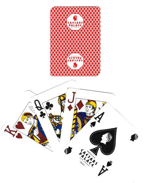 Gift Card Supplies - spinettis gaming supplies playing cards playing cards by clipart best