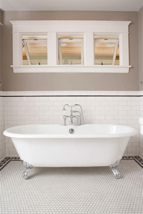bathtub tiles 25 bathtub tile designs decorating ideas design trends