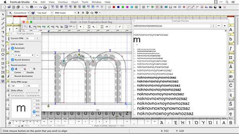 punch home design studio pro serial number mac 100 punch home design studio pro serial number mac