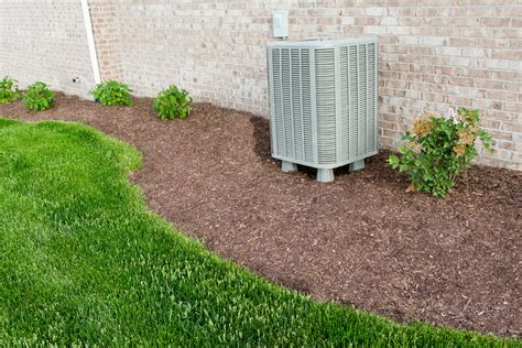 Follow These 6 To Protect Your Ac Unit From Your
