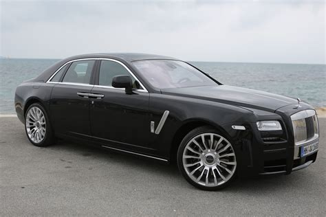 rolls royce ghost mansory hire rolls royce ghost mansory rent rolls royce ghost
