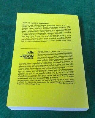Clearance Book Buku Novel 3 4 Berkualitas pusat buku mojokerto jual buku pemberontakan petani