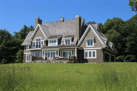 modern farmhouse exterior farmhouse with board and batten board and batten siding exterior farmhouse with dark gray