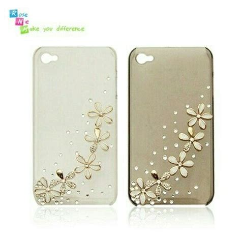 Cover Mobil Mobile Cover Work Fashion Mobiles