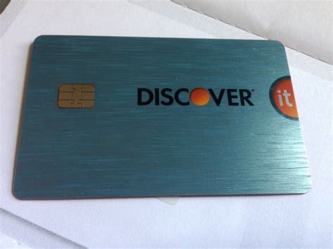 discover  cashback match   amazing cashback card