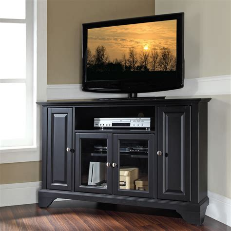 tv stand with fireplace costco dimplex electric fireplaces costco remote controlled
