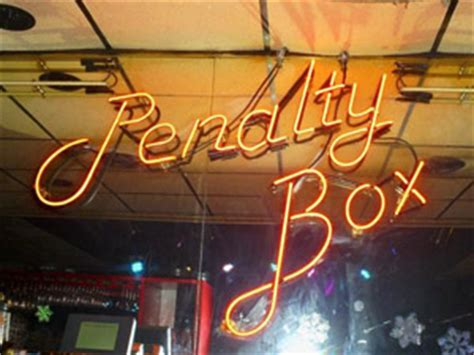the bench pub livonia mi penalty box livonia bars clubs