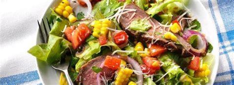 ide menu diet clean eating   minggu  daily