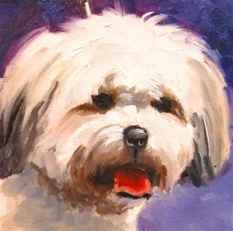 paintings of dogs daily painters abstract gallery 7 1 10 8 1 10
