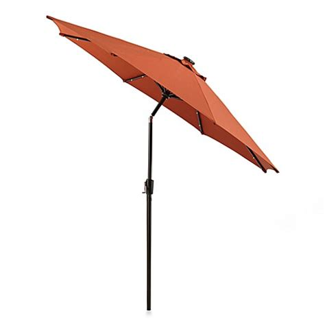 bed bath beyond umbrella 24 excellent patio umbrella lights bed bath and beyond