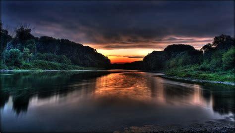 imagenes de paisajes muy hermosos lugares mas hermosos del mundo imagenes de paisajes