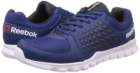 best sports shoes for 5 reasons why best sports shoe for running is common in usa