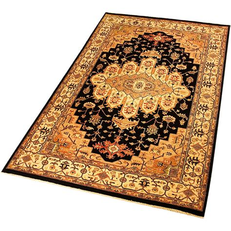 exclusive rugs classic rugs ziegler exclusive 348x245 afghan nomad rug discount rugs rugs