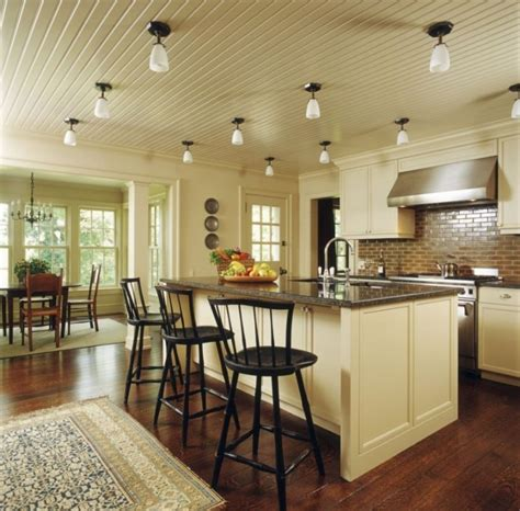 Kitchen Lighting Solutions Kitchen Lighting Solutions Home Design