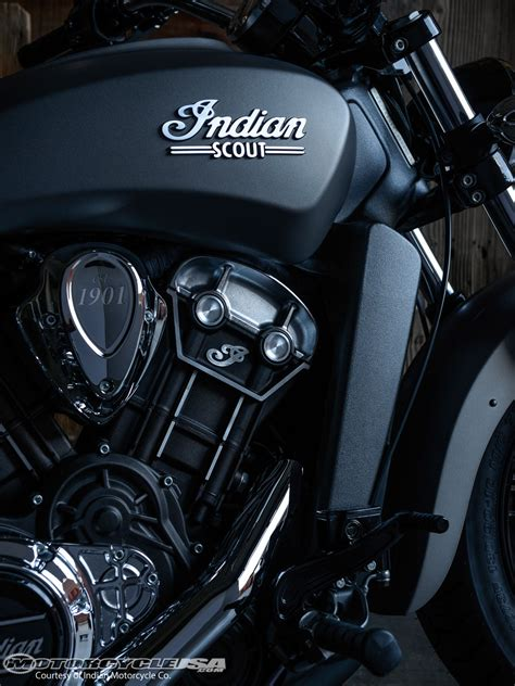 wallpaper engine twice 2013 indian motorcycle launch the thunder stroke 111 new