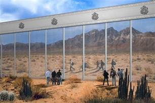 companies release border wall design concepts 187 alex