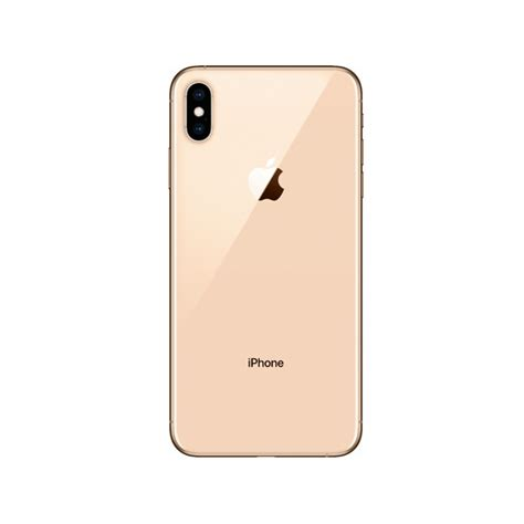iphone xs 512gb mega i shop