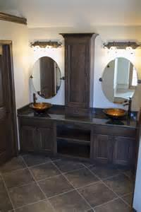 Ballard Designs Phone Number bathroom remodel ideas backsplash reinvented kitchen tile