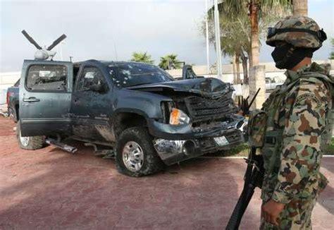 los narcos de tamaulipas los narcos de tamaulipas gallery