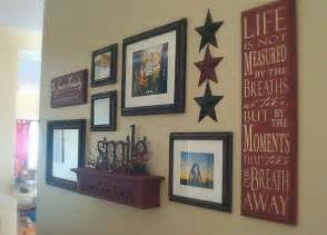 Home Decor Gallery 17 Best Ideas About Wall Groupings On Wall Collage Picture Walls And Wall Decor