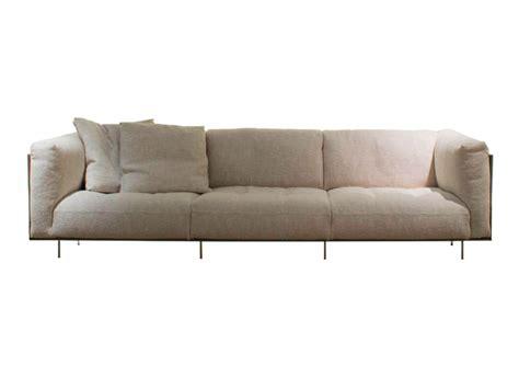 divani living living divani rodwood sof 224 di living divani