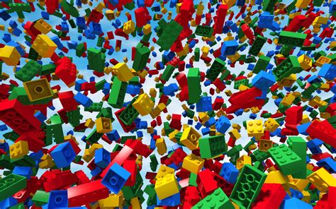 lego background lego wallpapers wallpaper cave