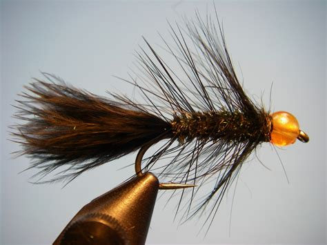 egg pattern brown trout egg sucking leech pattern current works guide service