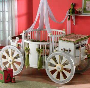 Model Kasur Bayi Dan Nya 12 gambar kasur bayi minimalis terbaru rumah impian