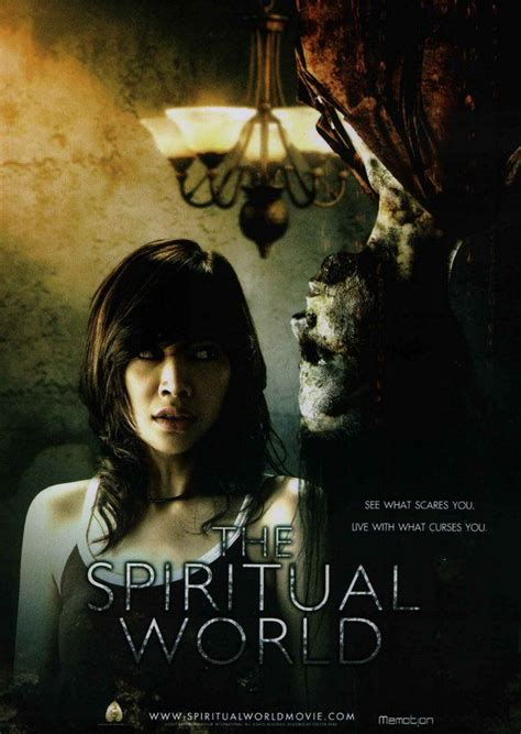 film horror asia 57 best asian horror movies images on pinterest horror