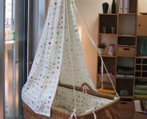 baby korb bett babybetten babybay moses korb f 252 r die ersten monate