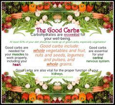 carbohydrates 6 facts 1000 images about the 6 essential nutrients on