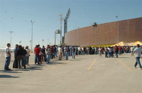 cabecera norte tsm inicia venta de boletos del santos am 233 rica