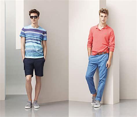 2013 new fashion spring summer mens jeans denim vest with hoodies lacoste 2013 spring summer mens lookbook denim jeans