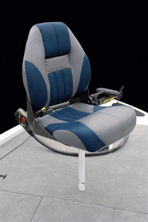 stratos boats seats research 2013 stratos boats 186 xt on iboats