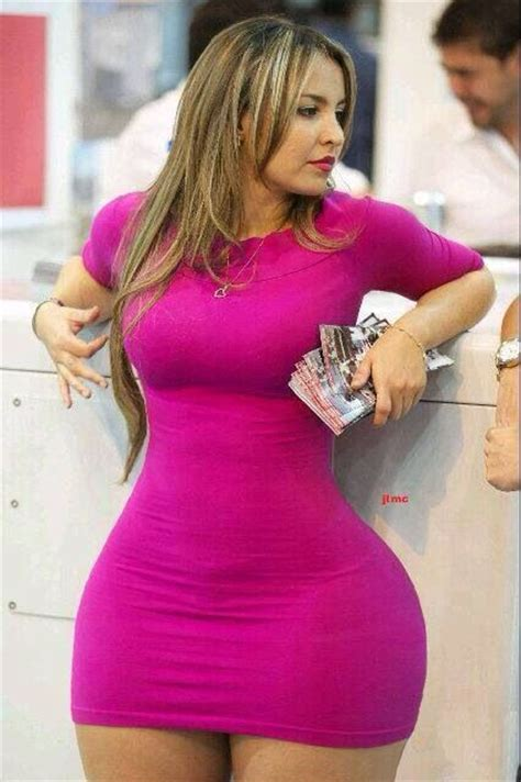 women with nice hips 115 best images about big beautiful women bbw on