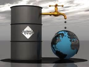 le petrol demain l homme news ex sos planete fin du p 233 trole